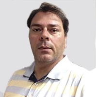 Elias Neder1