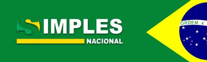 simplesnacional-1